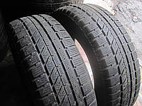 215/65r16 бу зимние шины Bridgestone
