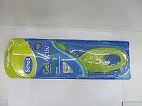 Женские Гелевые стельки для обуви Schooll Active Gel
