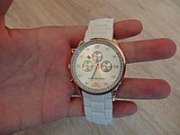 Наручные часы Emporio Armani, фото 1