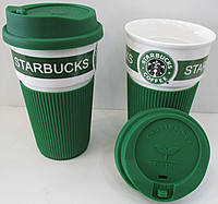 Термокружка Starbucks-1
