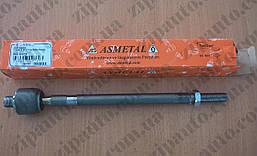 Рулевая тяга Fiat Doblo 00-09 ASMETAL