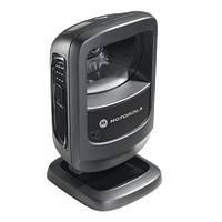 Настольный сканер штрих кода Motorolla DS 9208