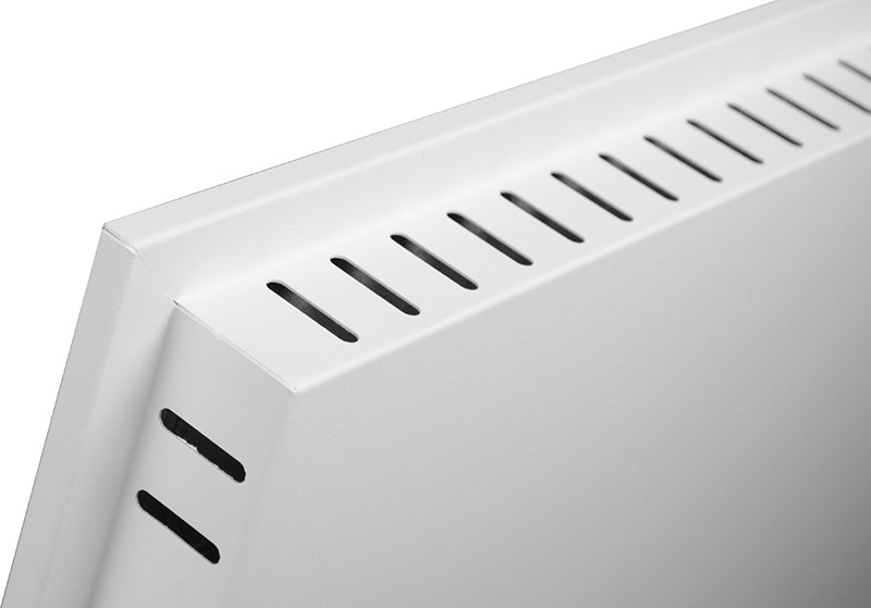 700 Ватт Керамический БИО конвектор с программатором Lifex