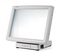 POS монитор Posiflex TM-7112A-B