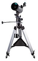 Телескоп Sky-Watcher MAK102EQ2