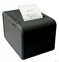Принтер чеков SPARK-PP-2012