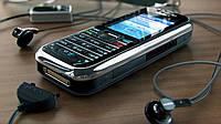 Оригинальные новые телефоны Nokia 6233