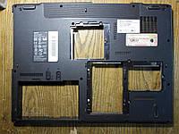 Нижняя часть корпуса днище ноутбука Acer travelmate 2414/2410