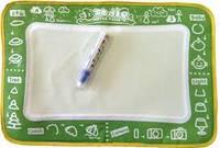 КОВРИК  для рисования водой, детский