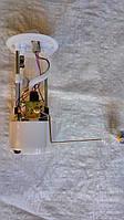 Модуль электробензонасоса погружной Газель,Соболь дв.4062,405 (защелка)