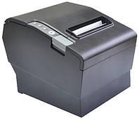 Принтер чеков SPARK PP-2010