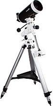 Телескоп Sky-Watcher MAK127EQ3-2