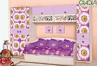 Дитяча кімната Аванті Скай, фото 1
