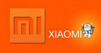 Снятые с производства и редкие модели Xiaomi