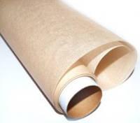 Пергаментная бумага 50м , ширина 45 см
