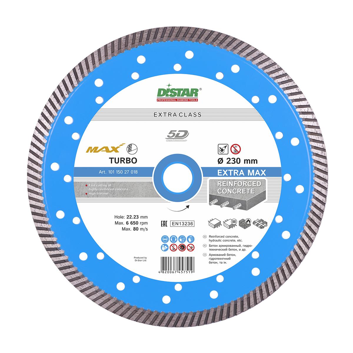 Купить диски по бетону 230 пигменты для бетона купить в барнауле