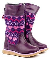 Сапоги для детей SAXO KIDS BP-436501.  Большой выбор обуви на сайте saxo.com.ua, фото 1