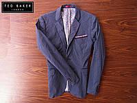 Красивый мужской пиджак Ted Baker (52/L)