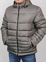 grand ua FALCON куртка