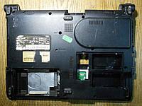 Нижняя часть корпуса ноутбука Samsung R20