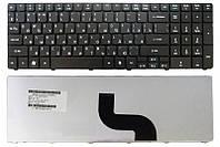 Клавиатура Acer TravelMate P253-MG