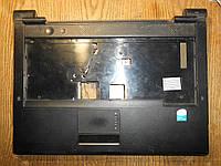 Верхняя часть корпуса ноутбука Samsung R20