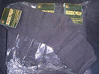 Носки мужские махровые Житомир