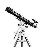 Телескоп Sky-Watcher BK909EQ3-2