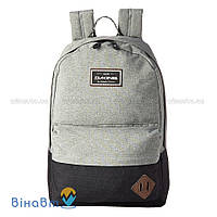 Рюкзак Dakine 365 Pack 21L Sellwood (8130-085)