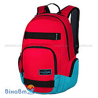 Рюкзак Dakine Atlas 25L Threedee (8130-004)