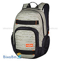 Рюкзак Dakine Atlas 25L Birch (8130-004)