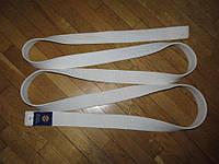 Пояс KARATE для кимоно, длина 280 см