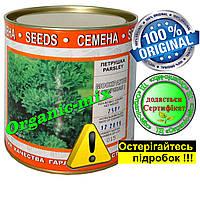 Семена петрушки Москраузе,  (инкрустированные) 250 г