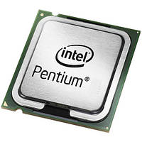 Процессор Intel Pentium (LGA1155) G620, Tray, 2x2,6 GHz, HD Graphic (1100 MHz), L3 3Mb, Sandy Bridge