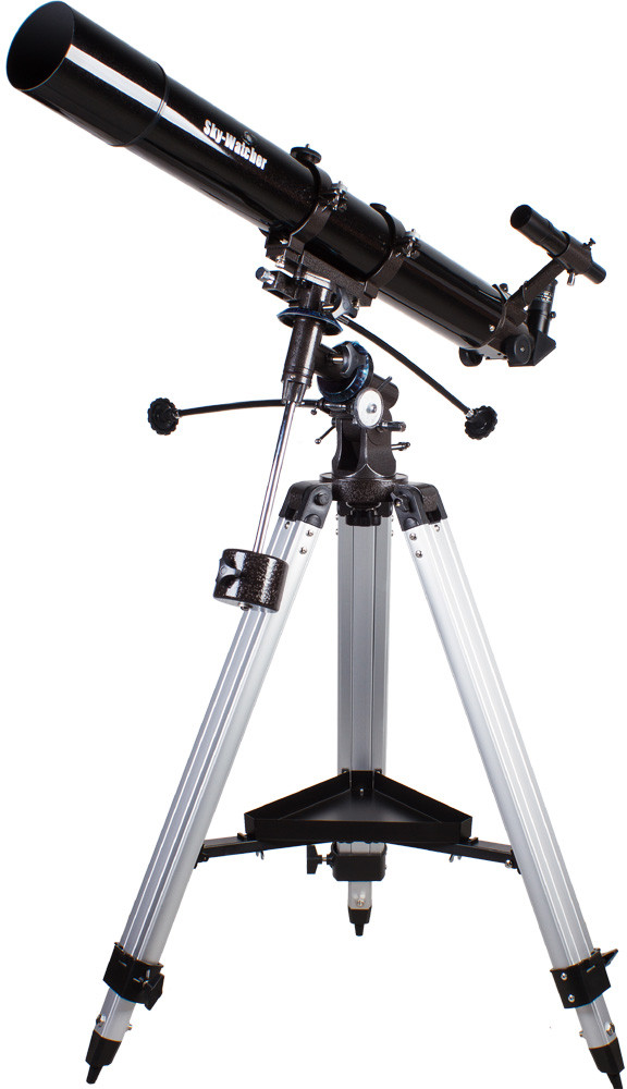 Телескоп Sky-Watcher BK809EQ2