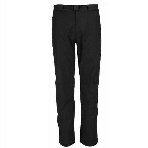 Штаны Rab Vector Pants