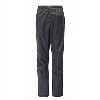 Штани Rab Downpour Pants