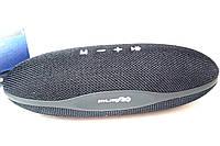 Bluetooth колонка XC-Z6, фото 1