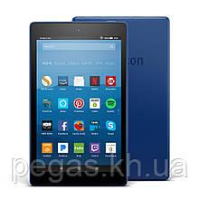 Amazon Kindle Fire HD 8 дюймів Новий Синій