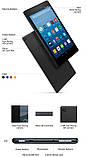 Amazon Kindle Fire HD 8 дюймов Новый Красный, фото 2