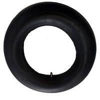 Камера 4.00-8 на колесо для тачки