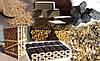 С 01.10.2017 открываются склады розничных продаж в Киеве и Днепре