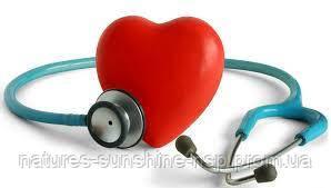 Гипертоническая болезнь (артериальная гипертензия) - величайшая неинфекционная пандемия в мире