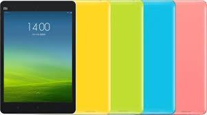 Xiaomi Mi Pad 1
