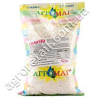 Удобрение Селитра аммиачная (N-34.4%) 1 кг