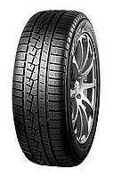 YOKOHAMA W.drive V902 215/45R18 93V