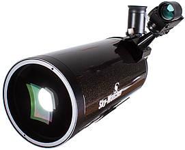 Телескоп Sky-Watcher MAK90(OTA)