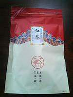 Джин Чжун Мэй, китайский чай наивысшего качества, элитная серия, для настоящих ценителей китайских чаев