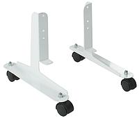 Опора на колёсиках для панельных обогревателей Sun Way (для моделей SW, SWRE)