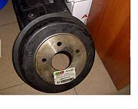Тормозной барабан Ford Connect